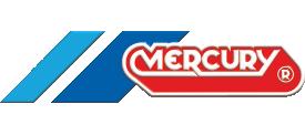 Mercurydosfrancia