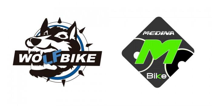 medina_bikes.v2.jpg