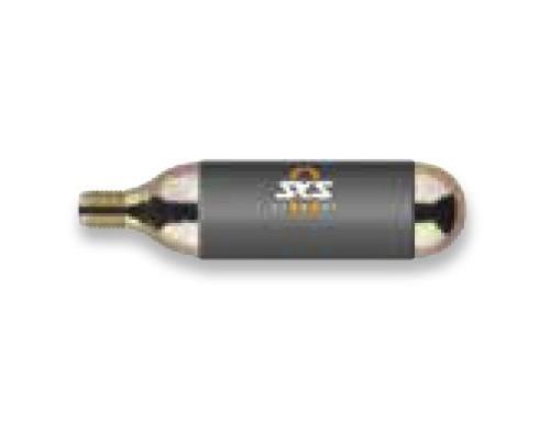 H00-SKS-10007