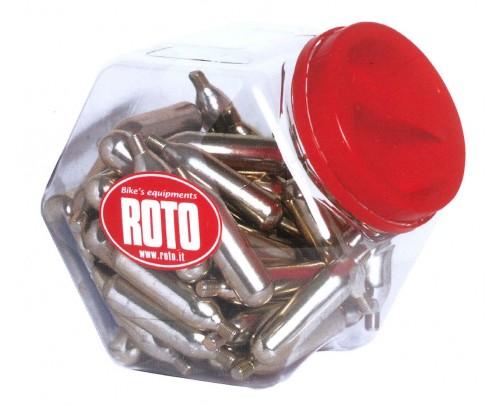 H00-ROTO-31.50