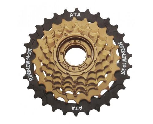 P64-PIÑ-7S14-32