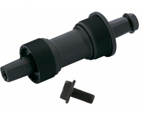 P76-BC-XR-A02-126