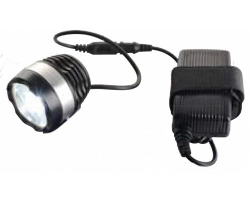 L70-LUZ-BE8010-16K