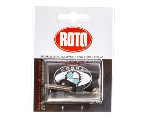 V01-ROTO-110-BL