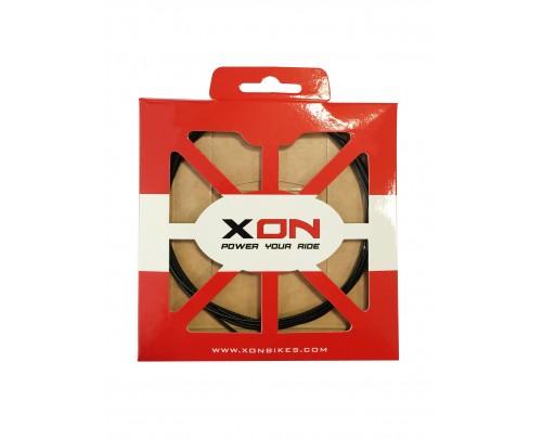 C42-XON-XCS-02A-1650