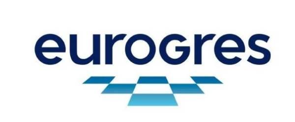logotipo de AZULEJOS EUROGRES SL