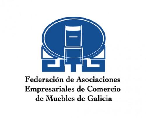 federacion de de comercio de muebles de galicia