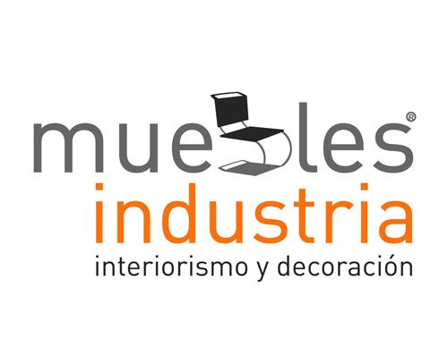 Muebles Industria