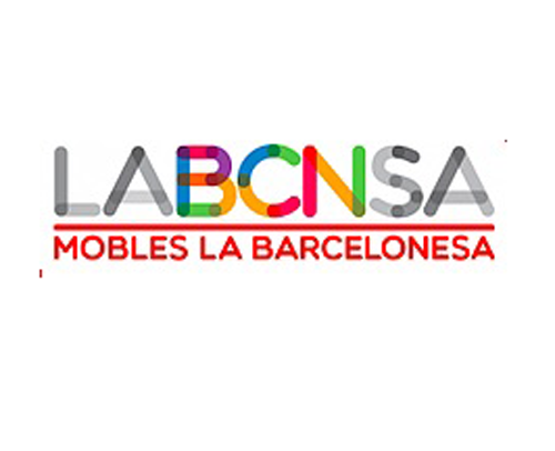 La Barcelonesa