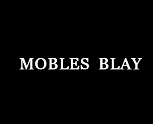 Mobles Blay