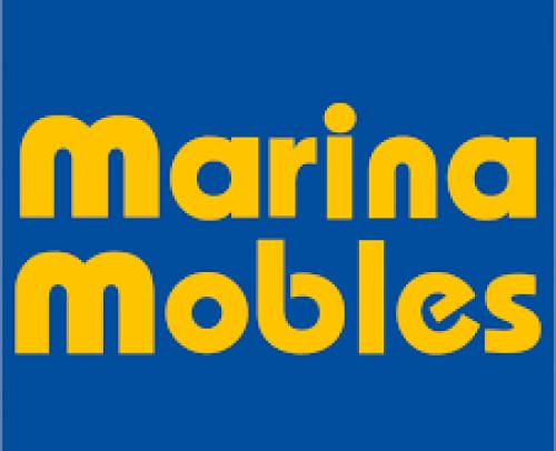 Marina Mobles