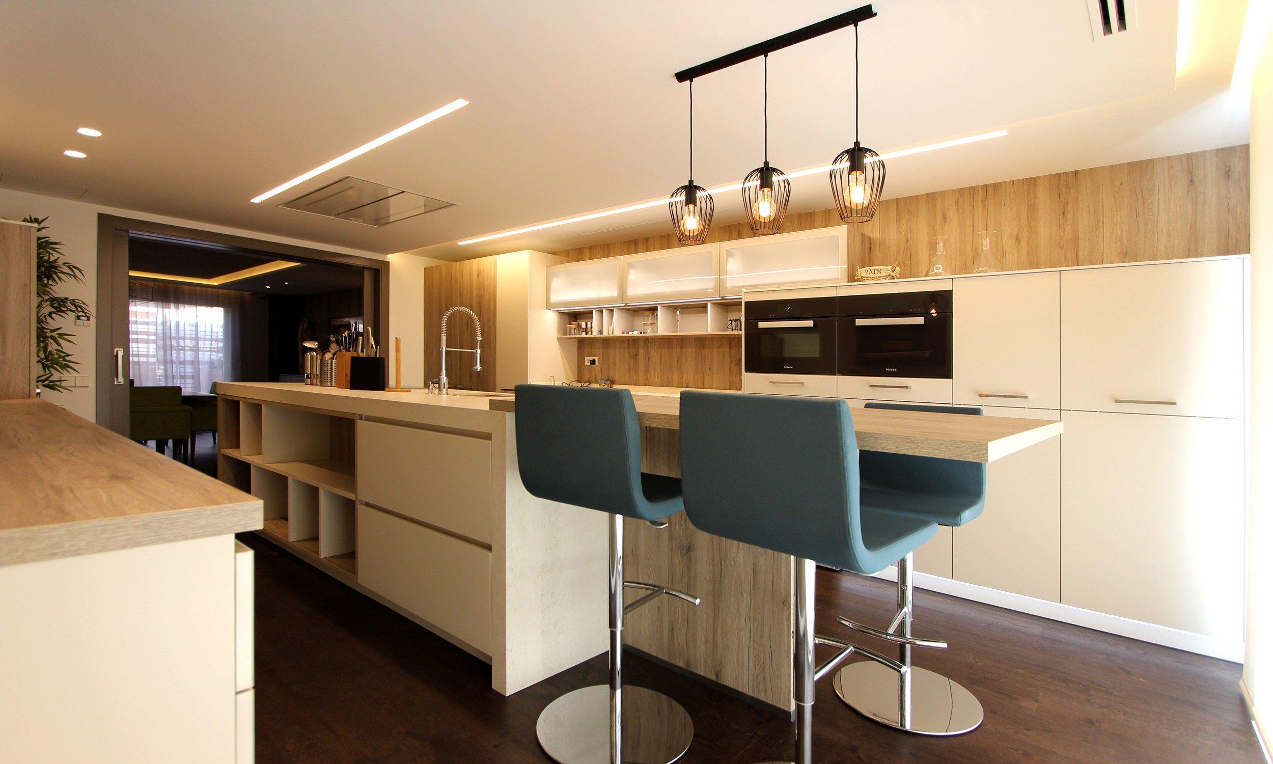 Home d az cano interior design estudio de for Estudios de interiorismo valencia