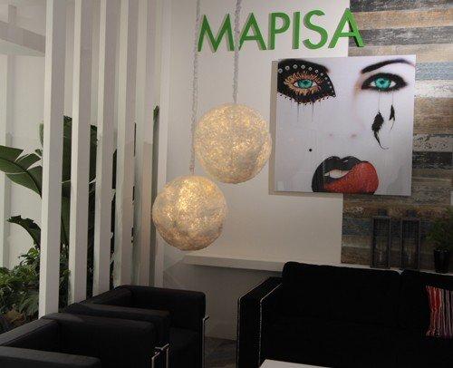 MAPISA CEVISAMA