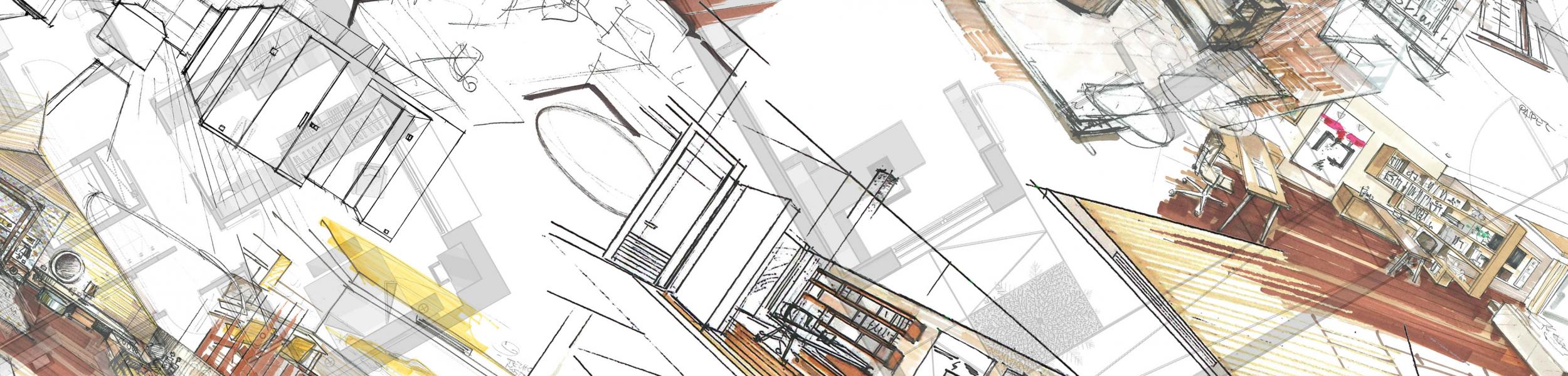 ¿Qué servicios realizamos? :: Servicios :: Díaz Cano Interior Design, Estudio de interiorismo Valencia, Decoración Valencia, Gestión integral de obras Valencia.