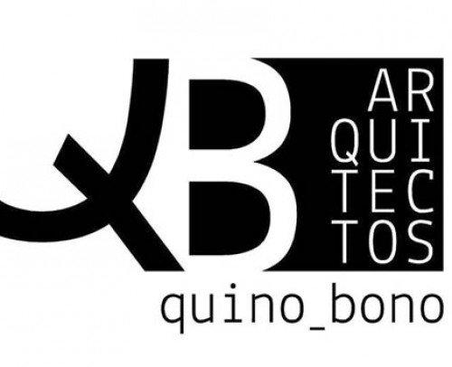 Quino Bono