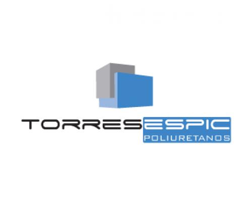 Torres Espic