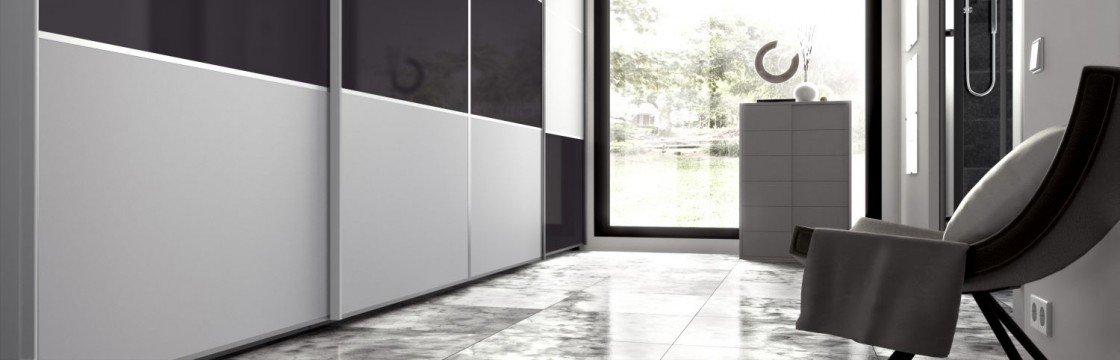 Diseño Informático :: Muebles Juan Añón - Turís, Valencia