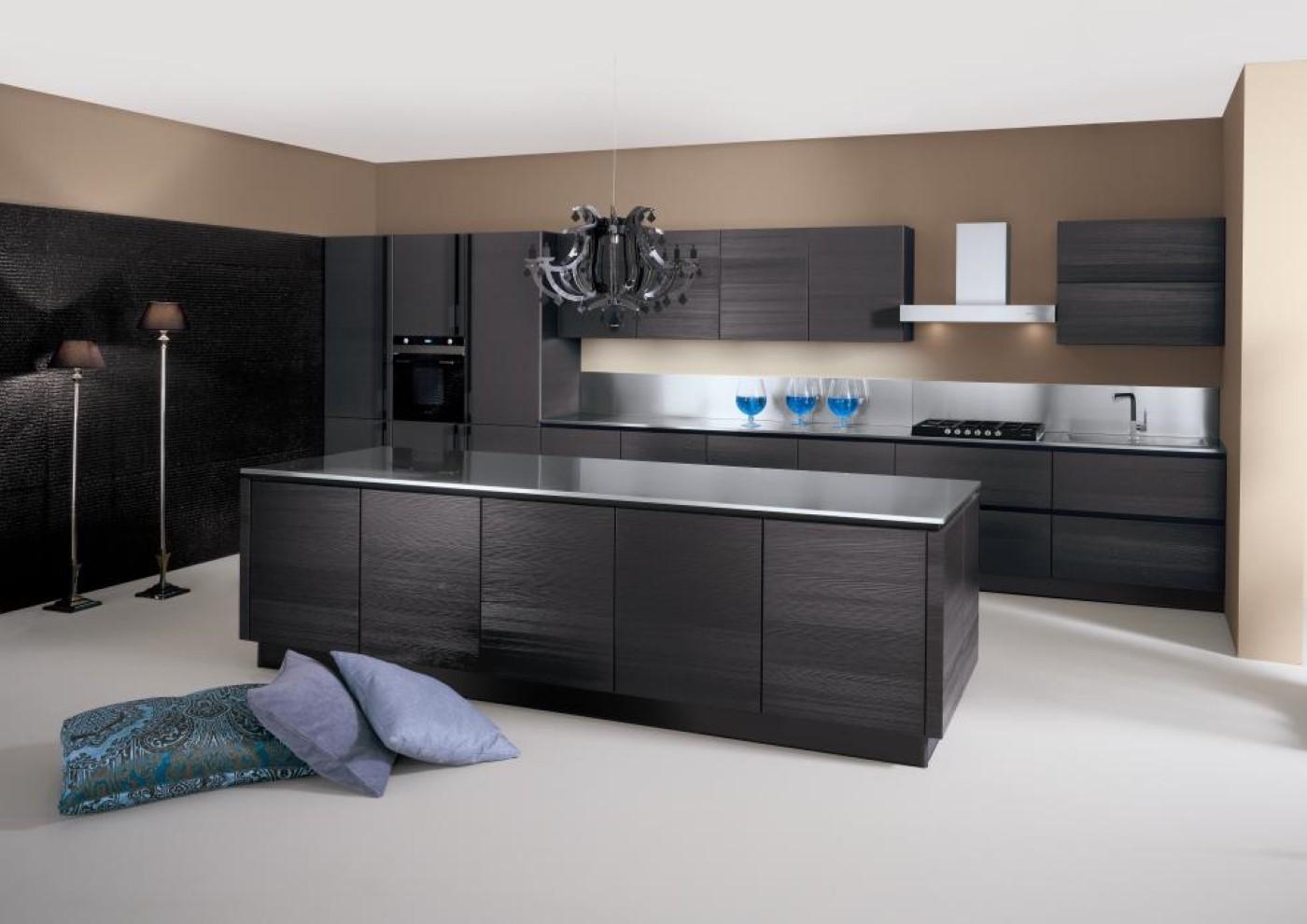 Cocinas muebles de cocina y armariadas de cocina online for Muebles online valencia