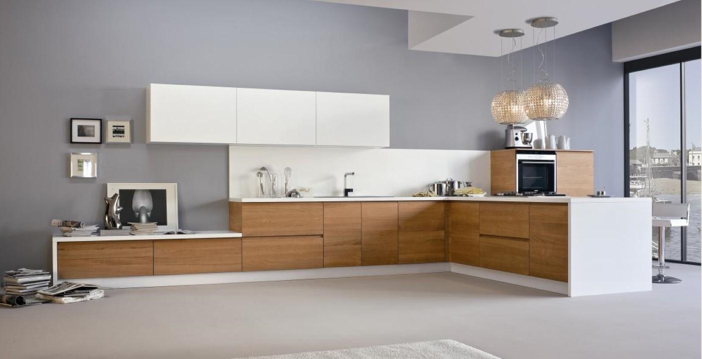 Muebles de cocinas en valencia hd 1080p 4k foto for Muebles de cocina valencia