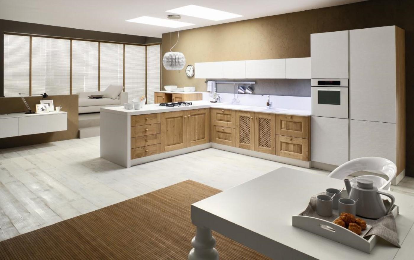 Cocinas muebles de cocina y armariadas de cocina online for Muebles cocina online