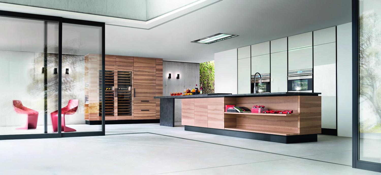 Cocinas muebles de cocina y armariadas de cocina online for Muebles cocina valencia