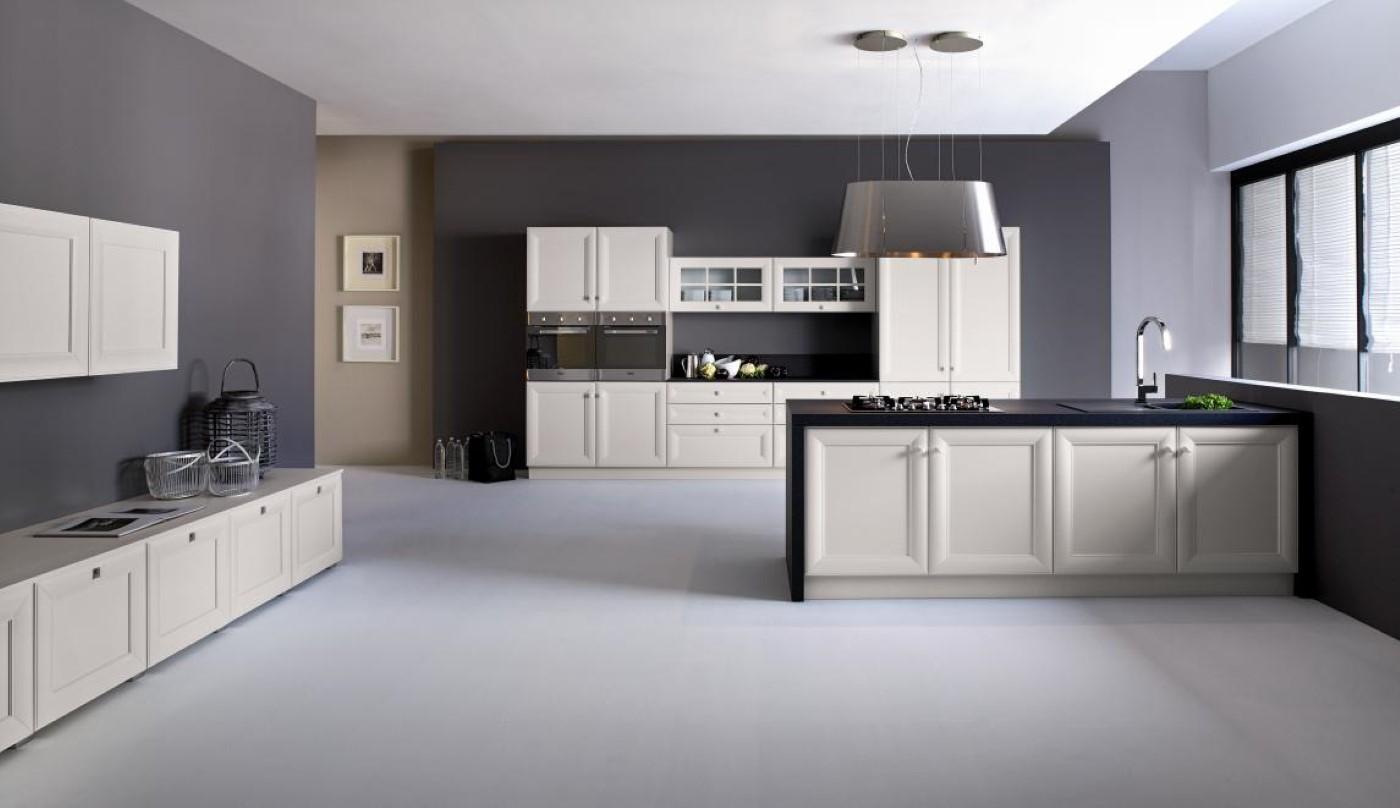 Cocinas muebles de cocina y armariadas de cocina online - Muebles de cocina en valencia ...