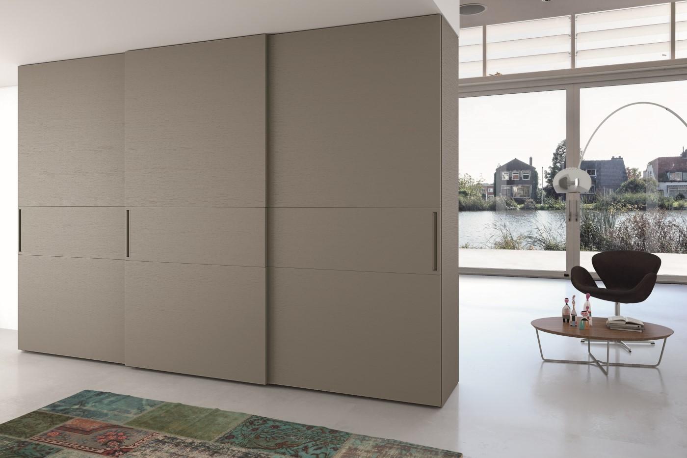 Armarios y muebles elegantes y barato online en valencia for Armarios juveniles puertas correderas