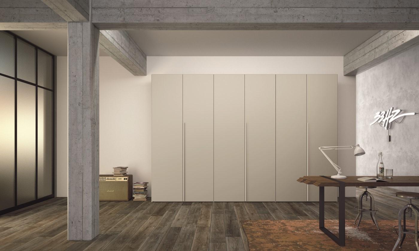 Armarios y muebles elegantes y barato online en valencia for Mobiliario exterior barato