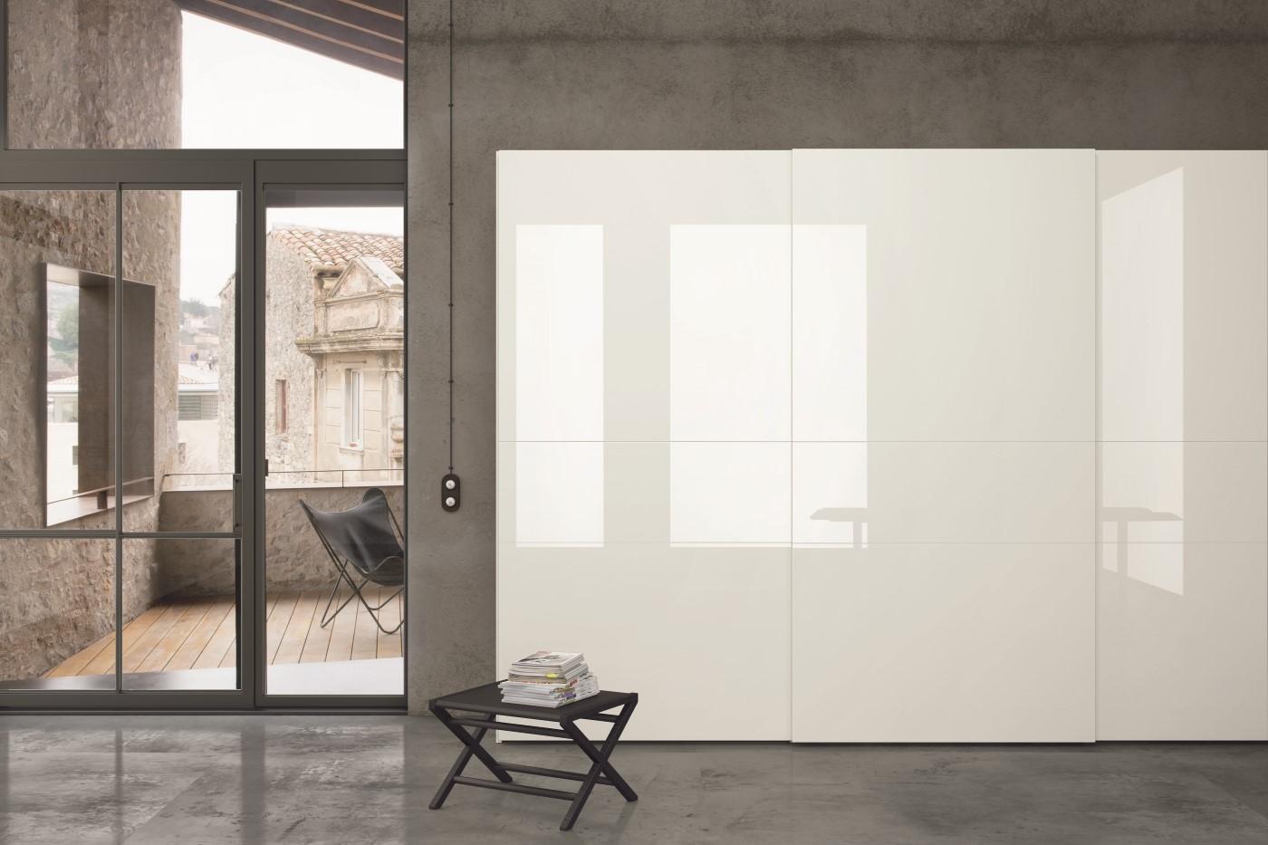 Armarios y muebles elegantes y barato online en valencia for Armarios elegantes