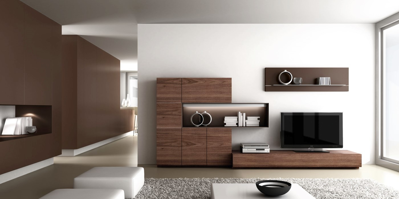 Salones modernos de calidad online en valencia for Mobiliario de salon moderno
