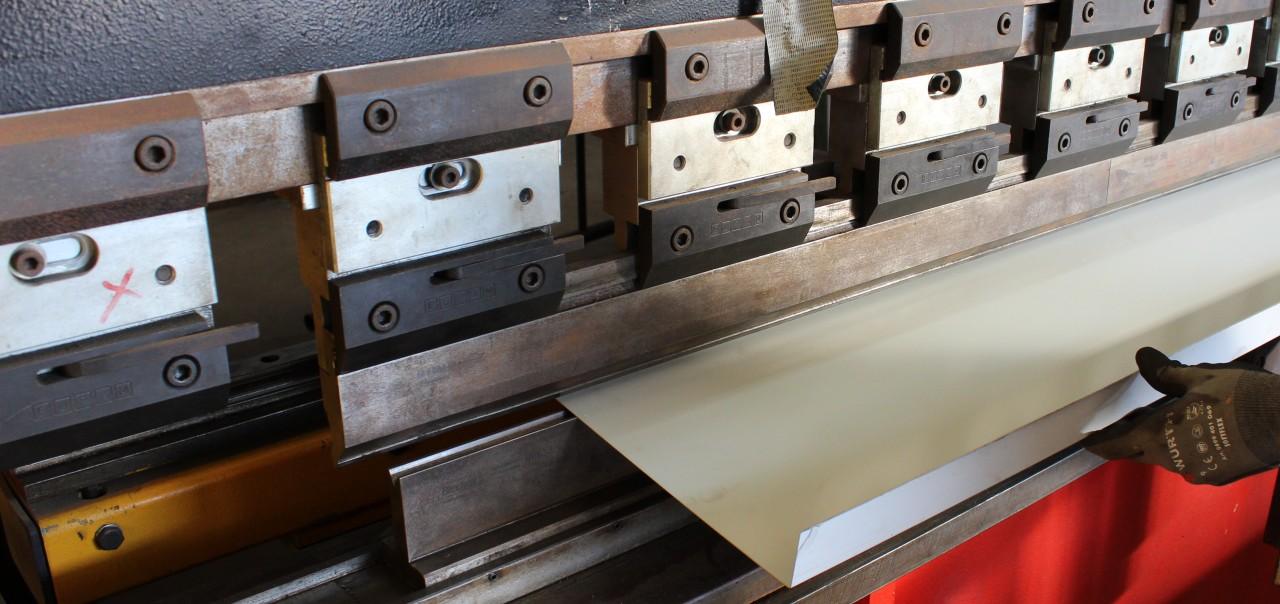 Mantenimiento :: FELIX MORENO GARCIA hierro, inoxidable, aluminio, pvc