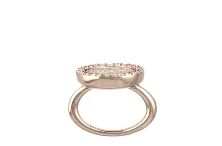 Ana rita joies mi moneda anillos for Anillos de rodio precio