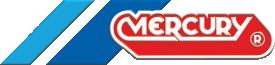 MercuryDos