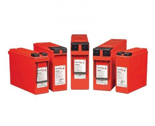 Baterías AGM Pb Puro Powersafe SBS 2V EON EnerSys