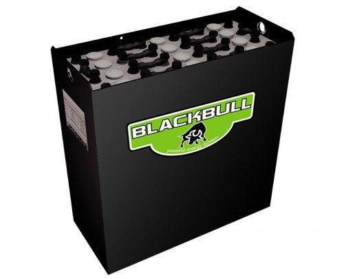 Baterías de gel para tracción Blackbull