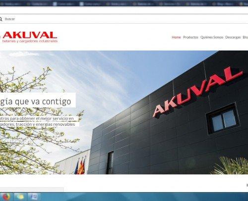nueva-web-akuval-01.jpg