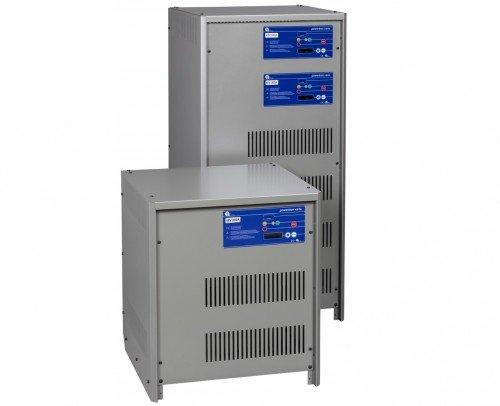 cargador-powertron-vario-bateria-carretilla.jpg