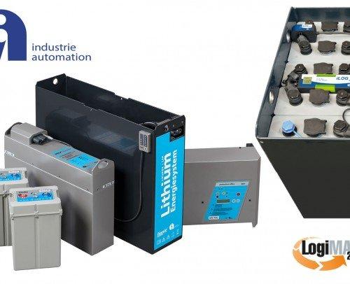 iae-en-logimat-akuval-bateria-litio-02.jpg