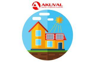 Dudas sobre instalaciones de autoconsumo fotovoltaico
