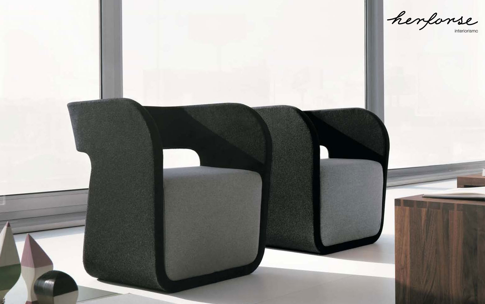 Sillones individuales sofas tapiceria for Sillones individuales