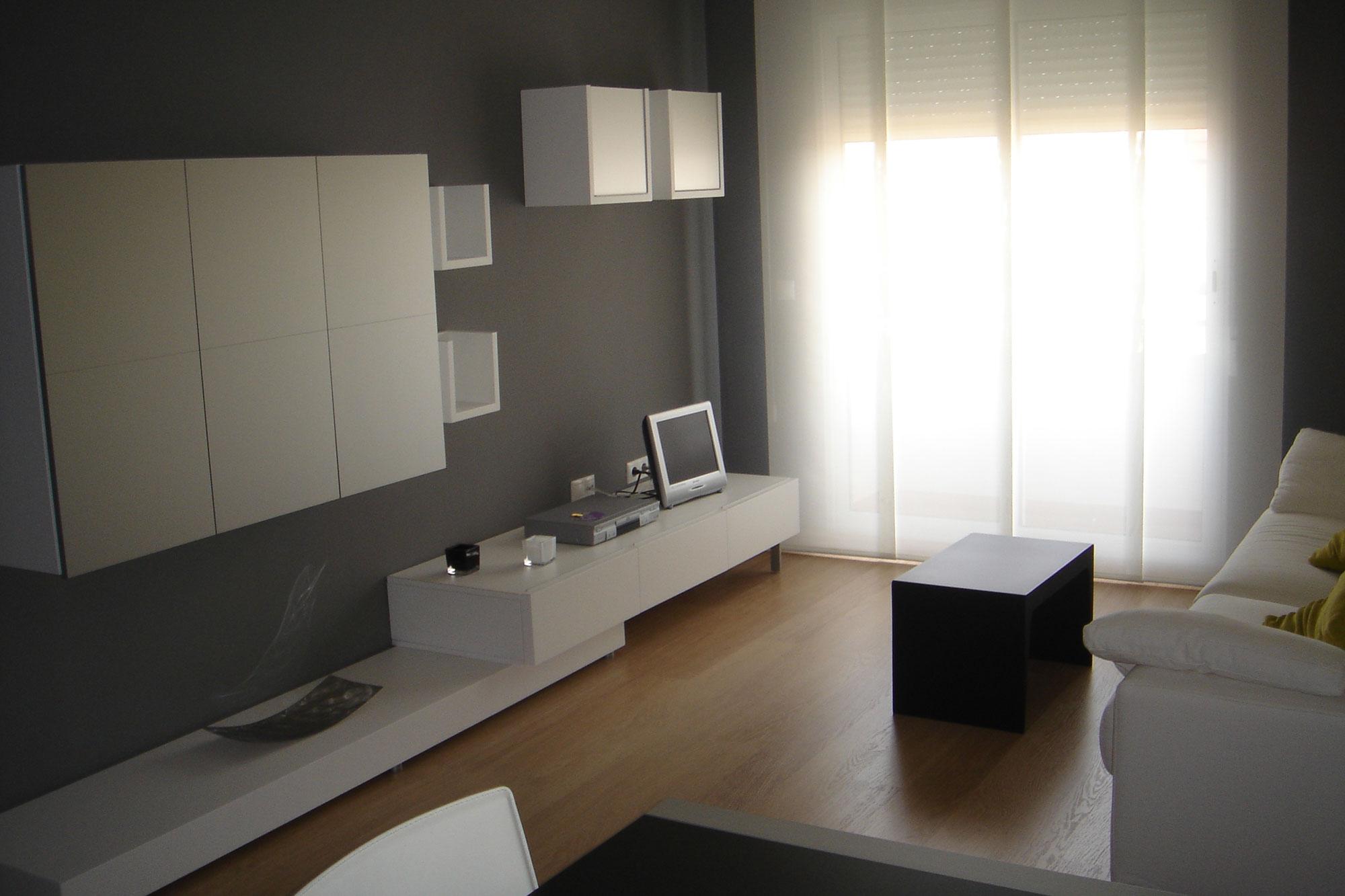 Panel japones cortinaje tecnico y de tela - Panel japones para salon ...