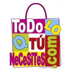 todoloquenecesites.com - Carcaixent 2014