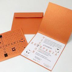 juego sopa de letras I58J7-C