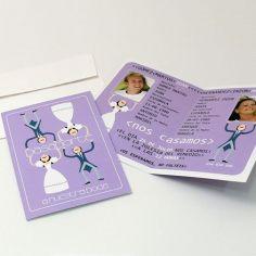 pasaporte I54V10-B