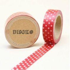 cinta washi tape