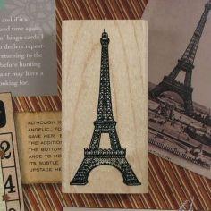 sello París