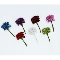 ramillete 15 flores