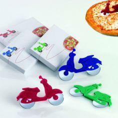 moto cortapizzas