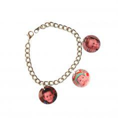 pulsera amuletos