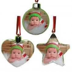 adornos árbol navidad